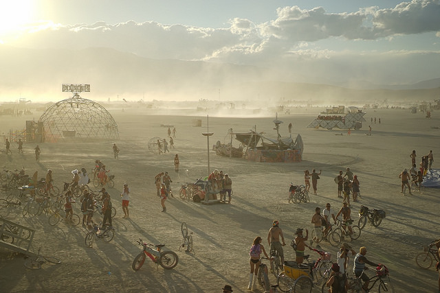 burningman2015dusty