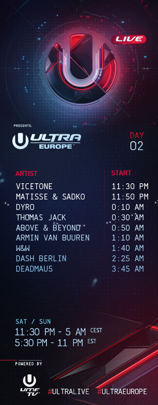 europe-website-settimes-sat