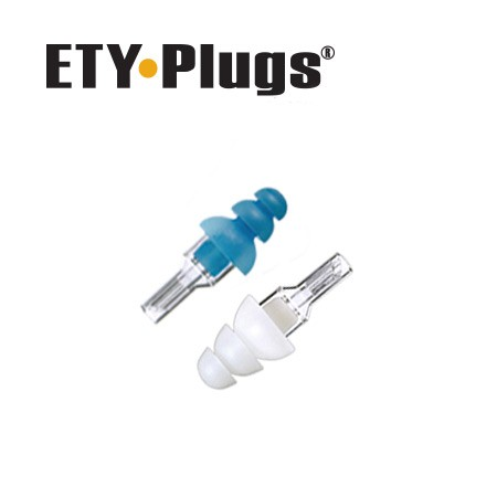 products_450_etyplugs_v2_1