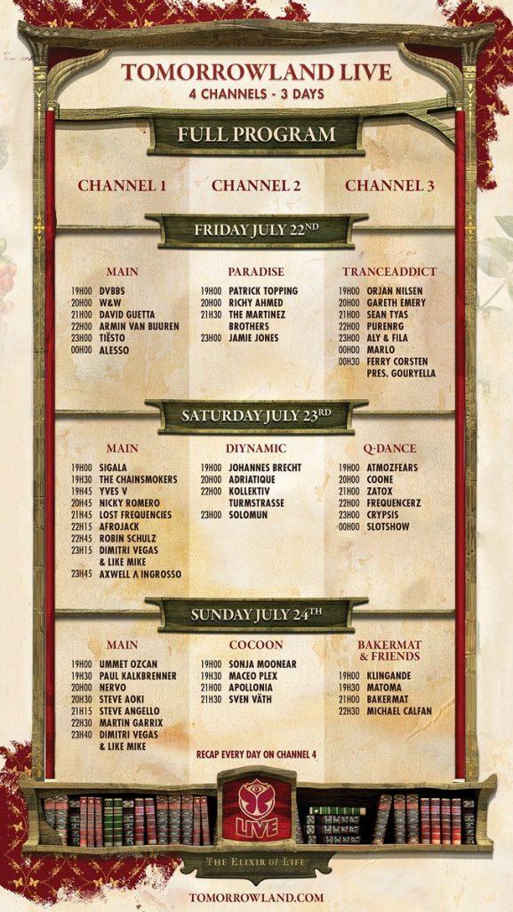 tland-2016-schedule
