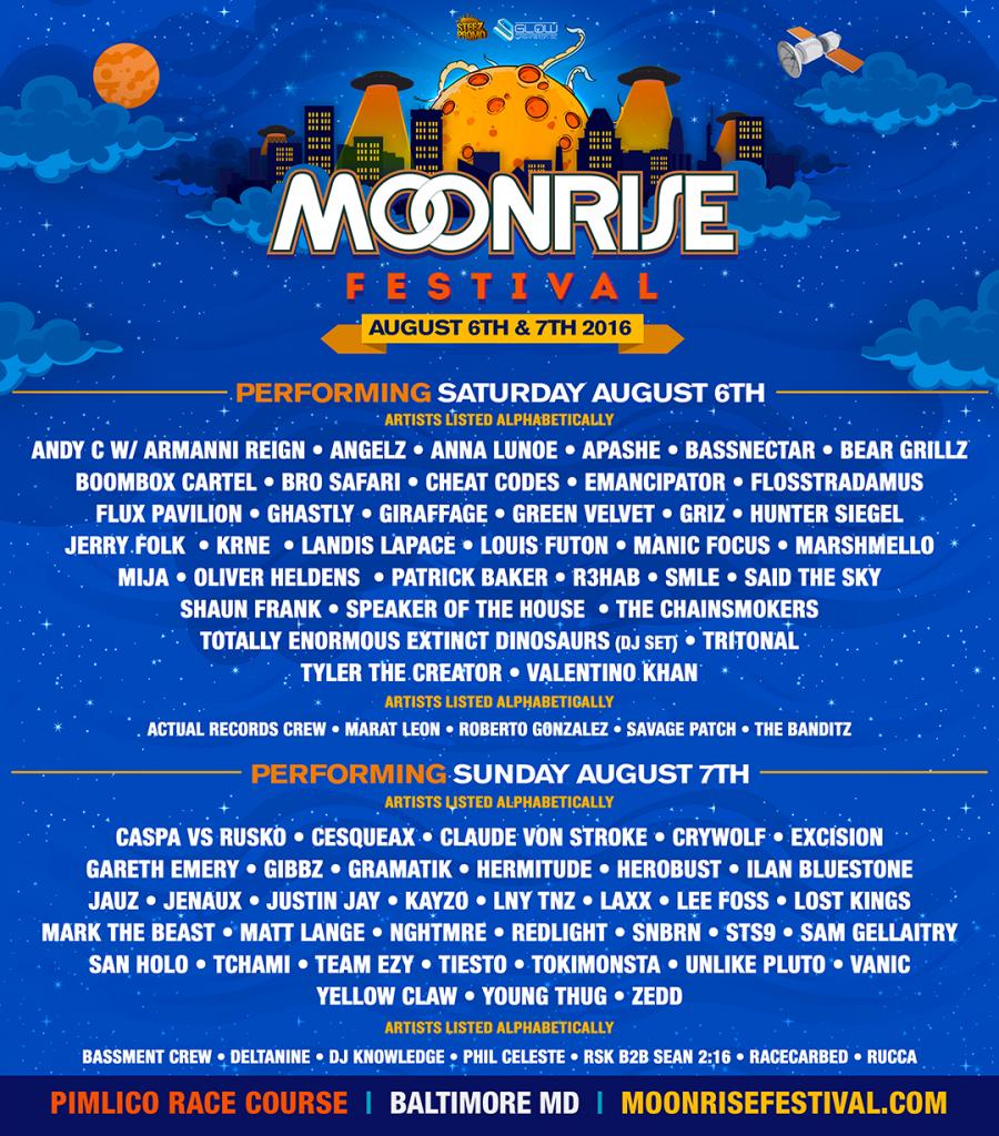 moonrise-lineup-2016