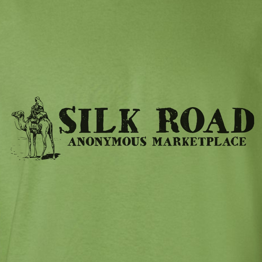 Silk-Road-Anonymous-Market