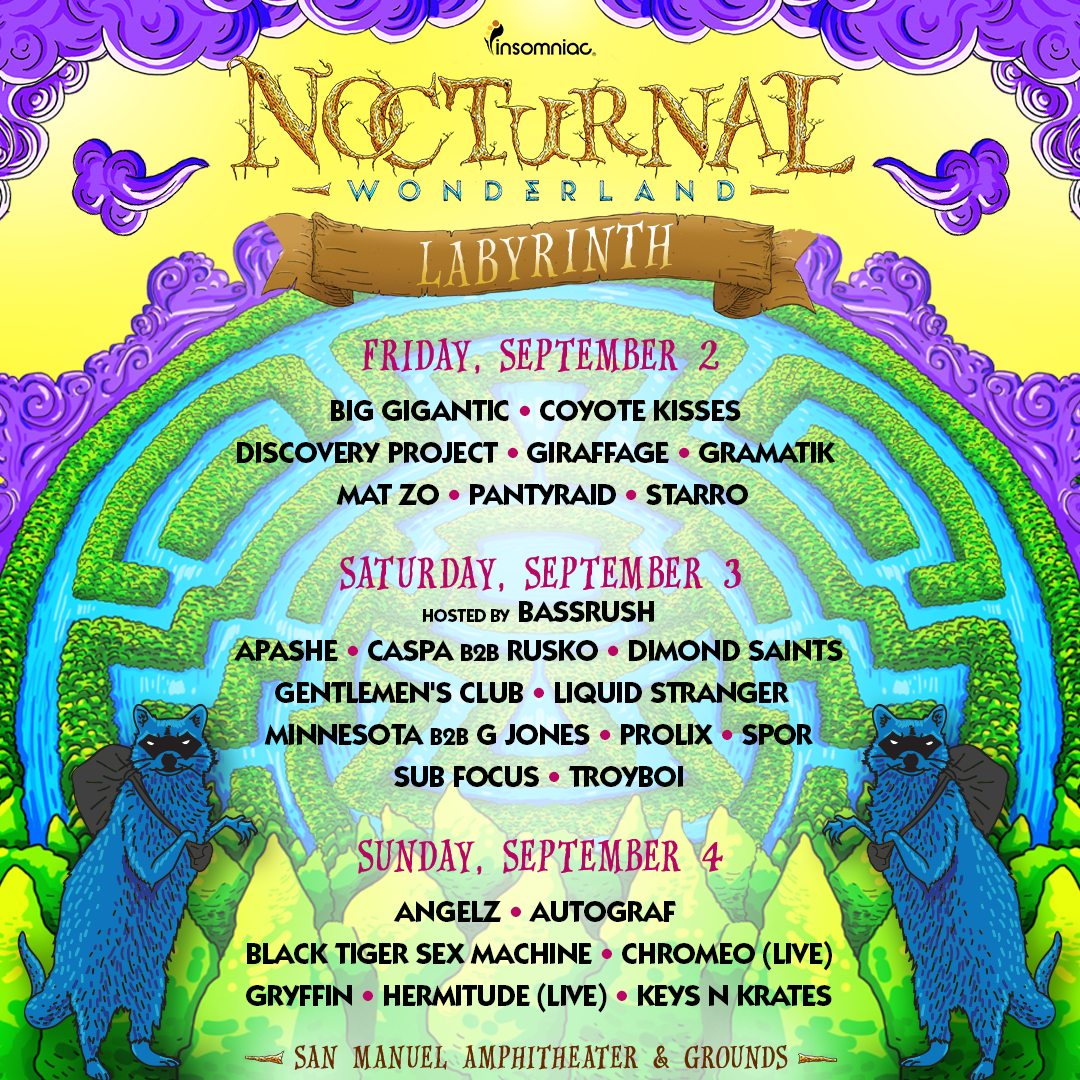 nocturnal_wonderland_2016_stage_asset_labyrinth_stage_1080x1080_r02