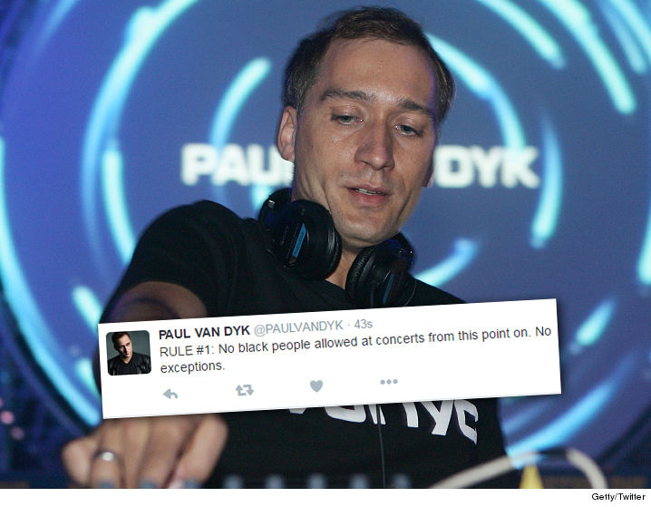 0901-paul-van-dyk-racist-tweet-getty-twitter-4