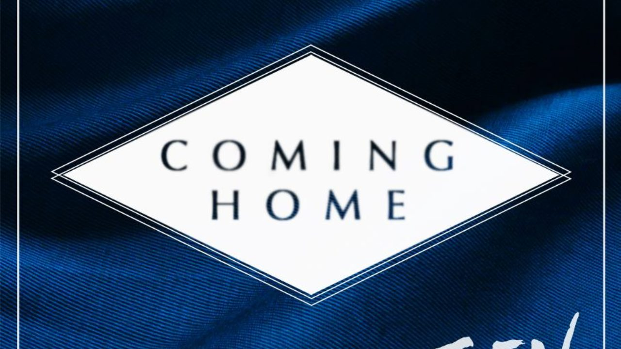 Anki & Tuen - Coming Home [Free Download]   Your EDM