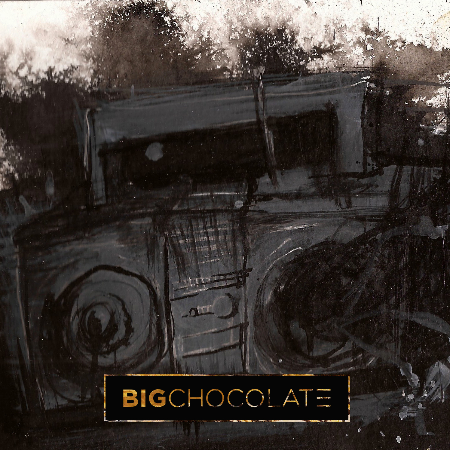 Big Chocolate Teases Upcoming EP with Superb New Mix [Free ...