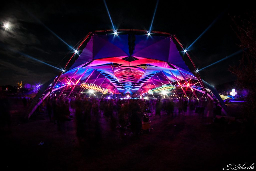 Do-Lab-Boom-Festival