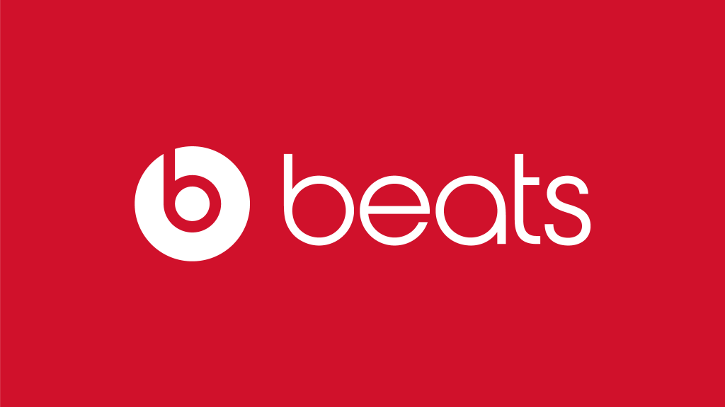 Beats By Dre Debuts New Wireless Headphones For Iphone With Help