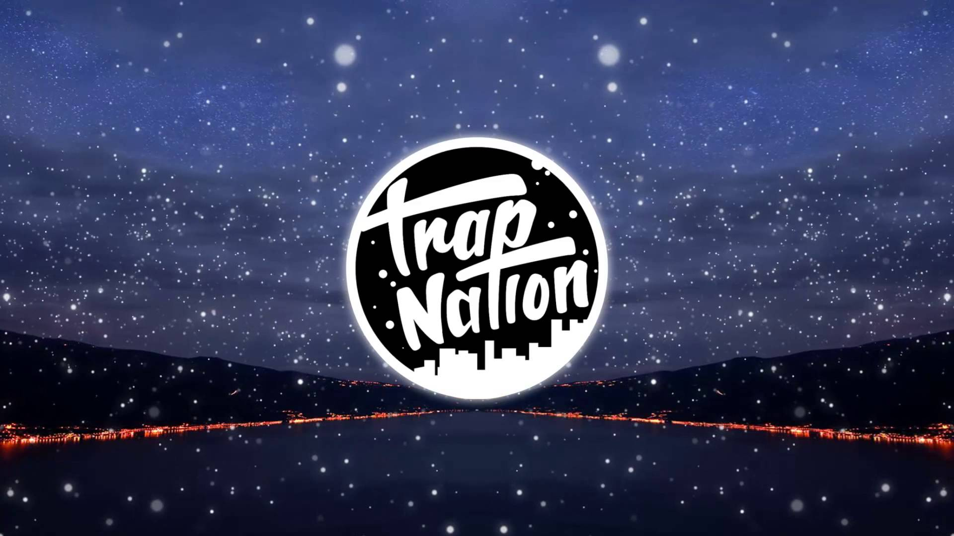 Trap nation wallpaper trap trapnation nation edm - See The Massive Lineups From Trap Nation Chill Nation At Sxsw