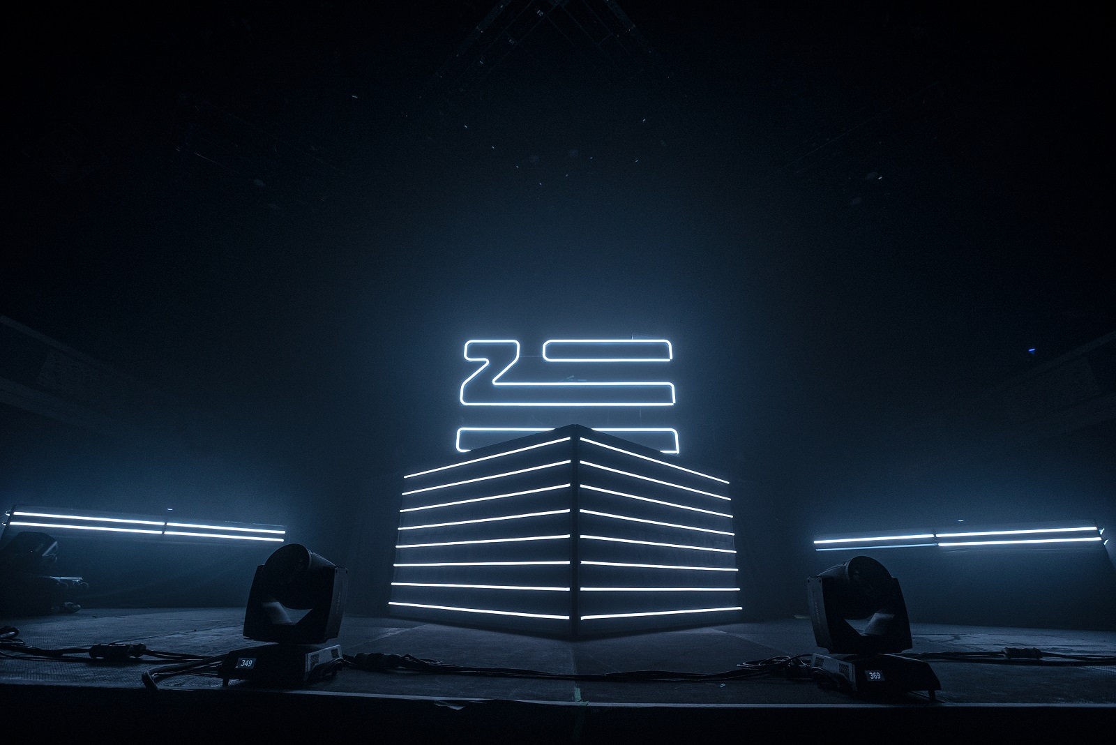 ZHU surprises fans with a KILLER Bad and Boujee remix | Your EDM