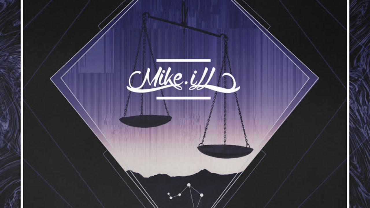 Premiere] Mike iLL & Subduktion -- Watch That Thing Go [Free