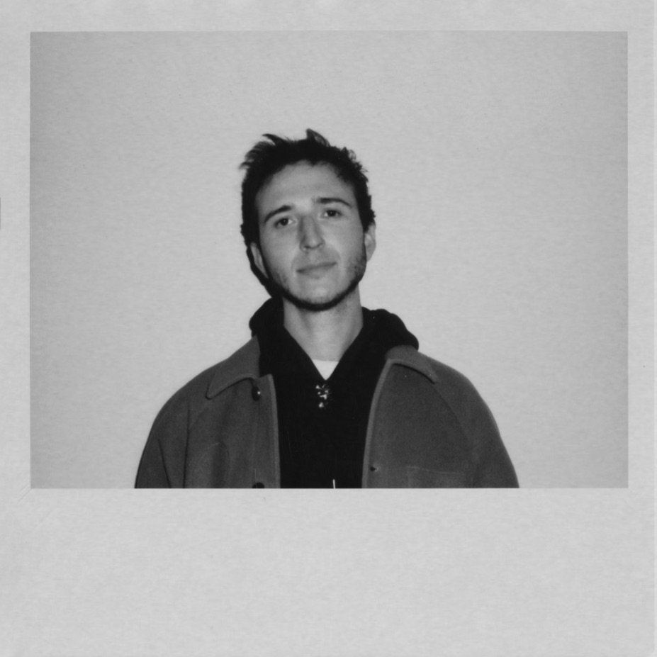 Listen To The New RL Grime Halloween Mix With Help From Pharrell ...