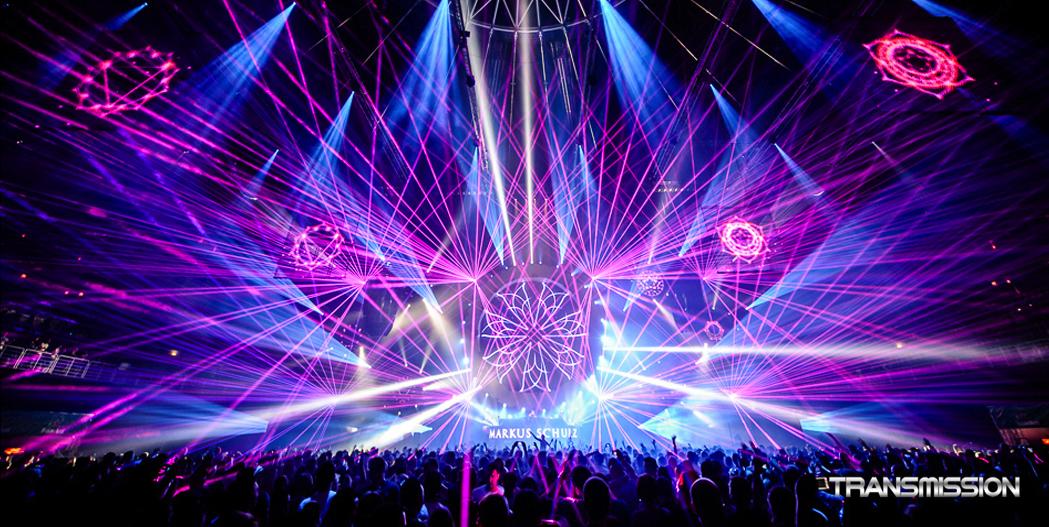 Various - Future Trance - Arena Valencia