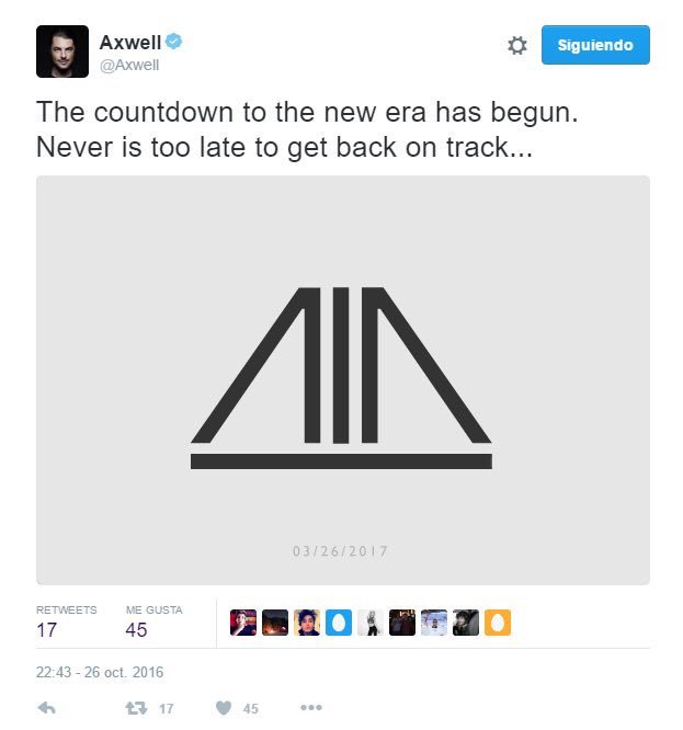 axwell-tweet-shm