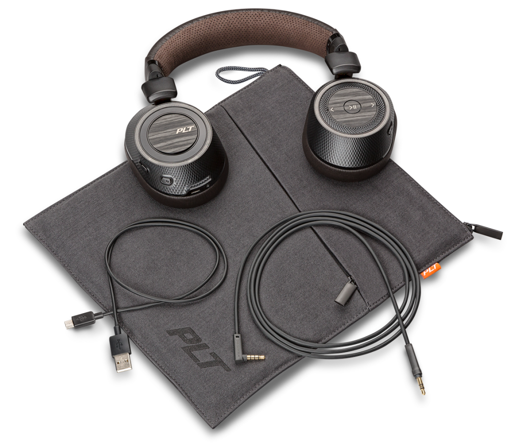backbeat-pro-2-black-case-and-cords