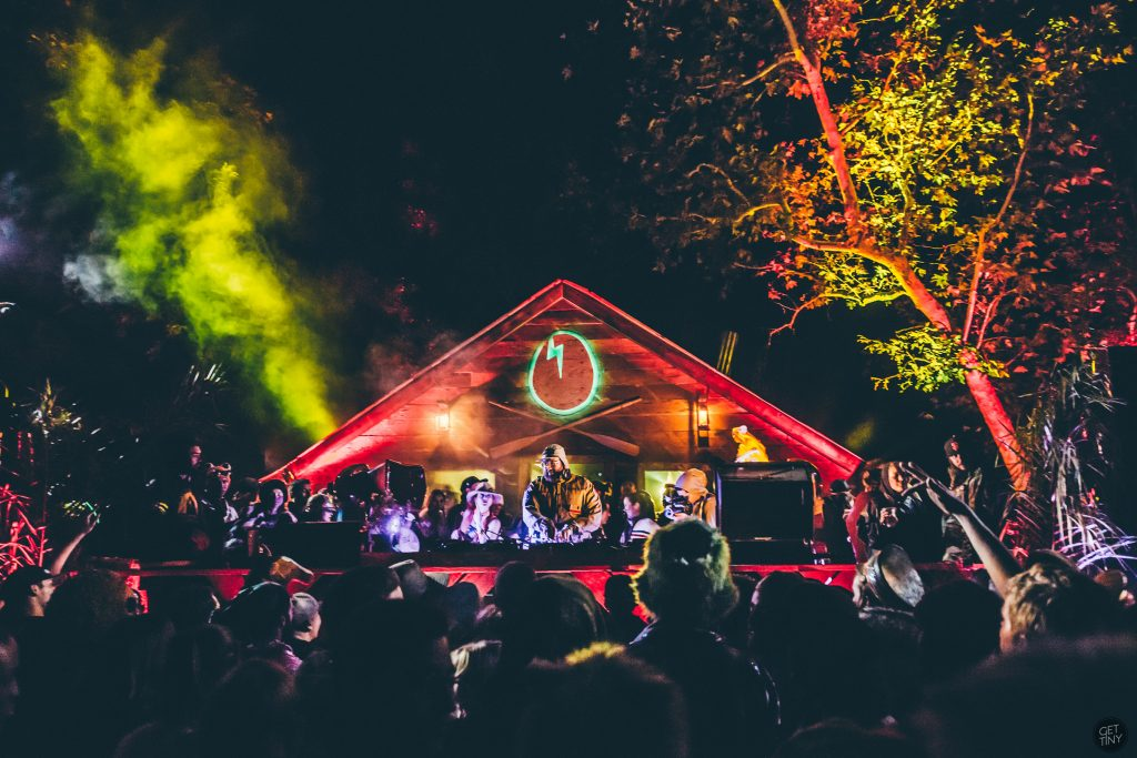 dirtybird-campout-stage-15-hr