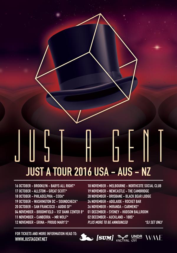 just-a-gent-tour