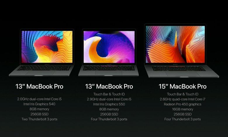 macbook-pro-specs