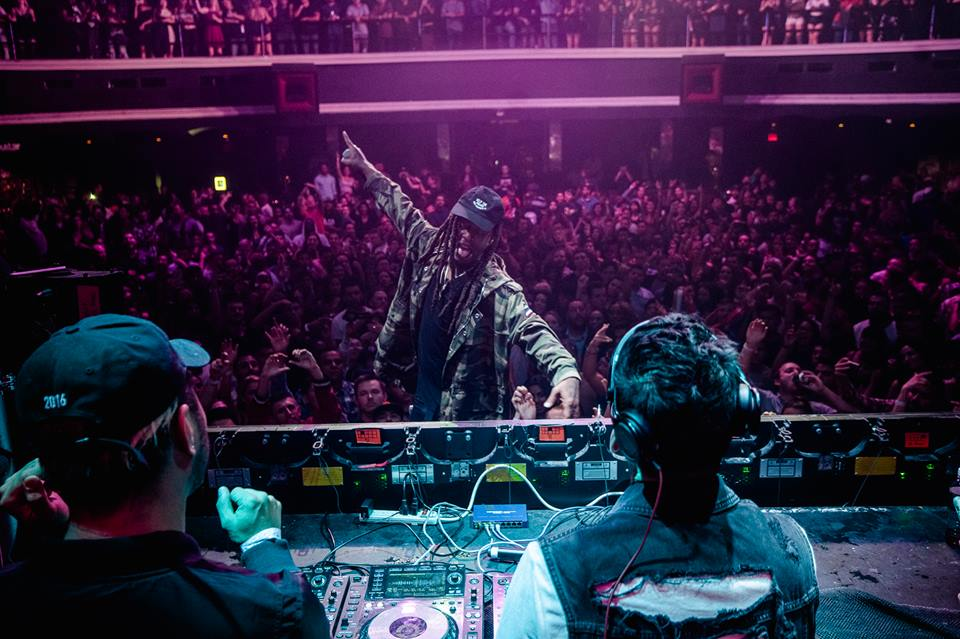 ty-dolla-and-destructo