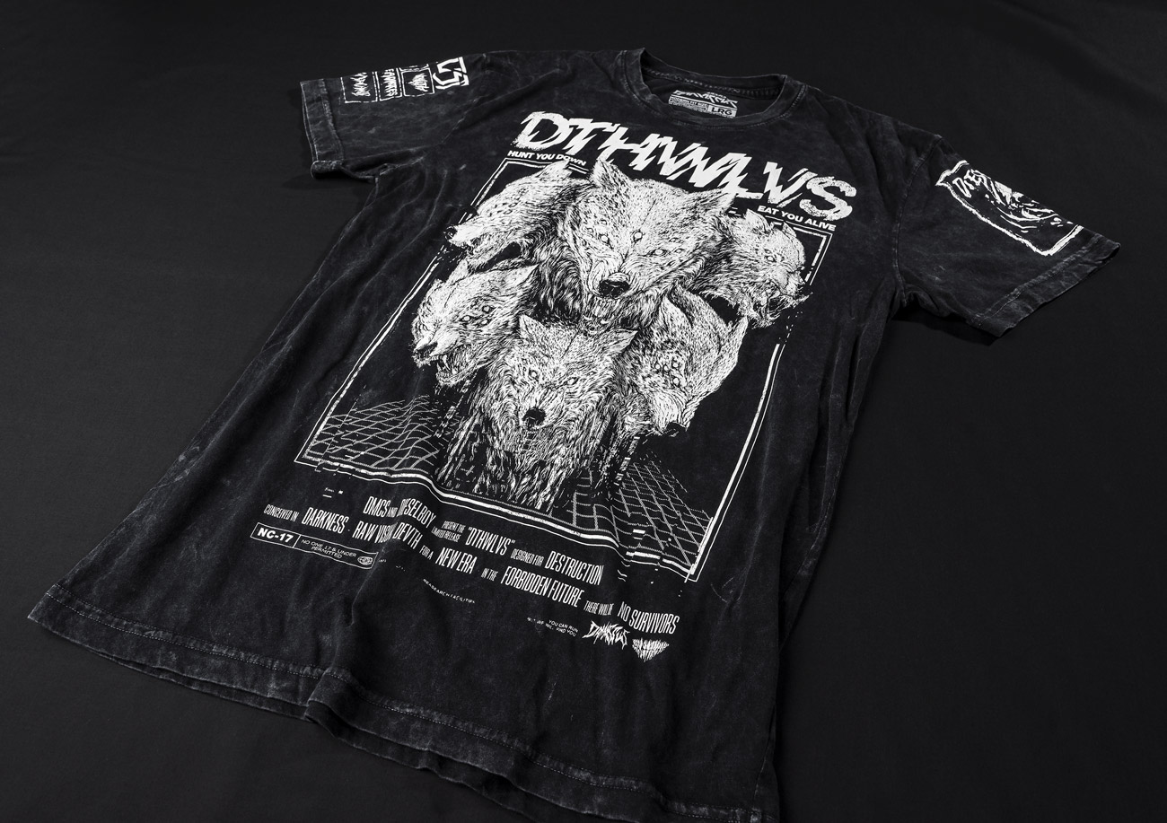 dthwlvs_damascus_apparel_dieselboy_flat_lay_front_
