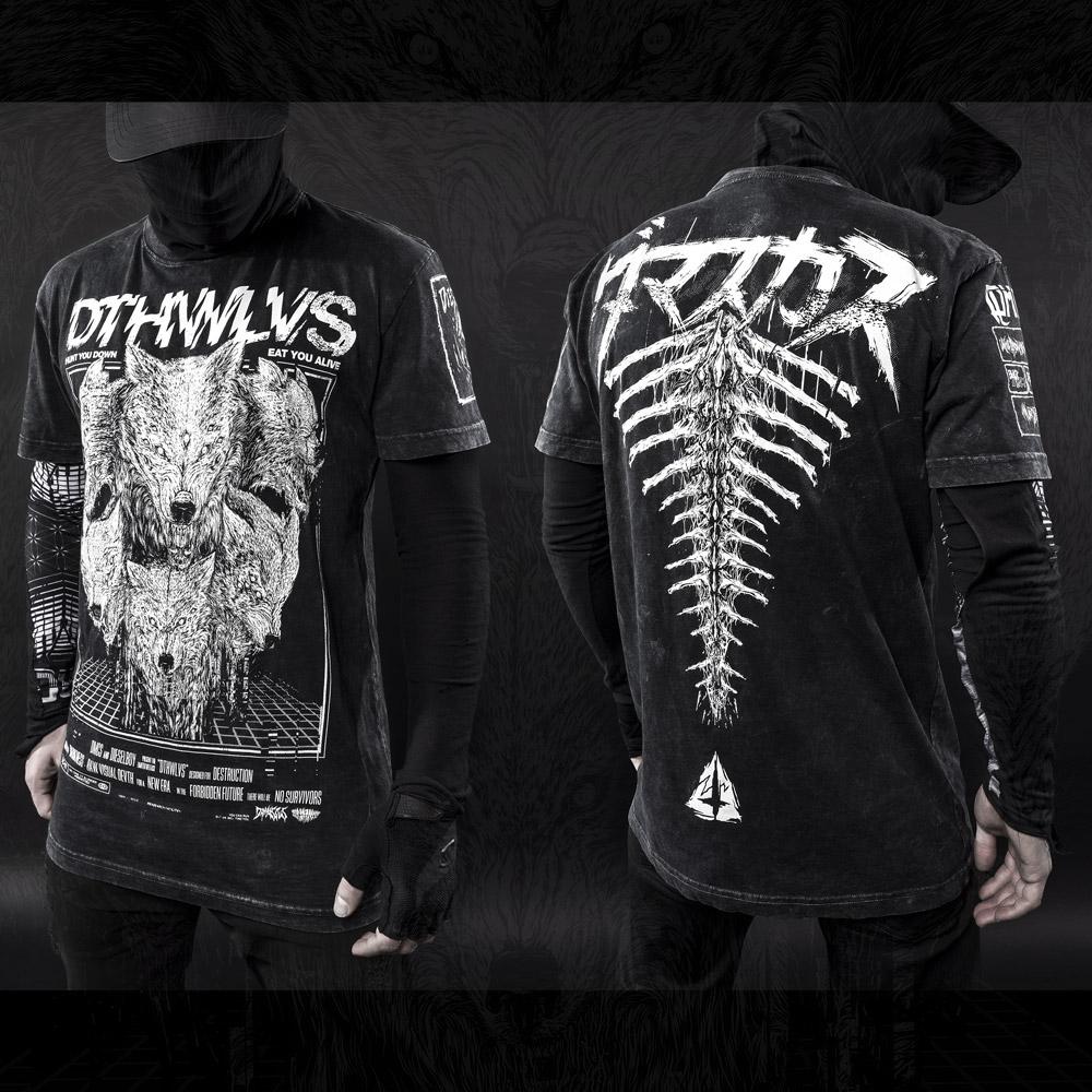 dthwlvs_dieselboy_front_back_damascus_apparel