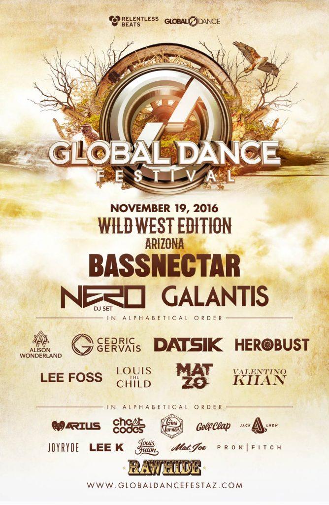 globaldancefestivalaz2016_lineupphase03_11x17_v07