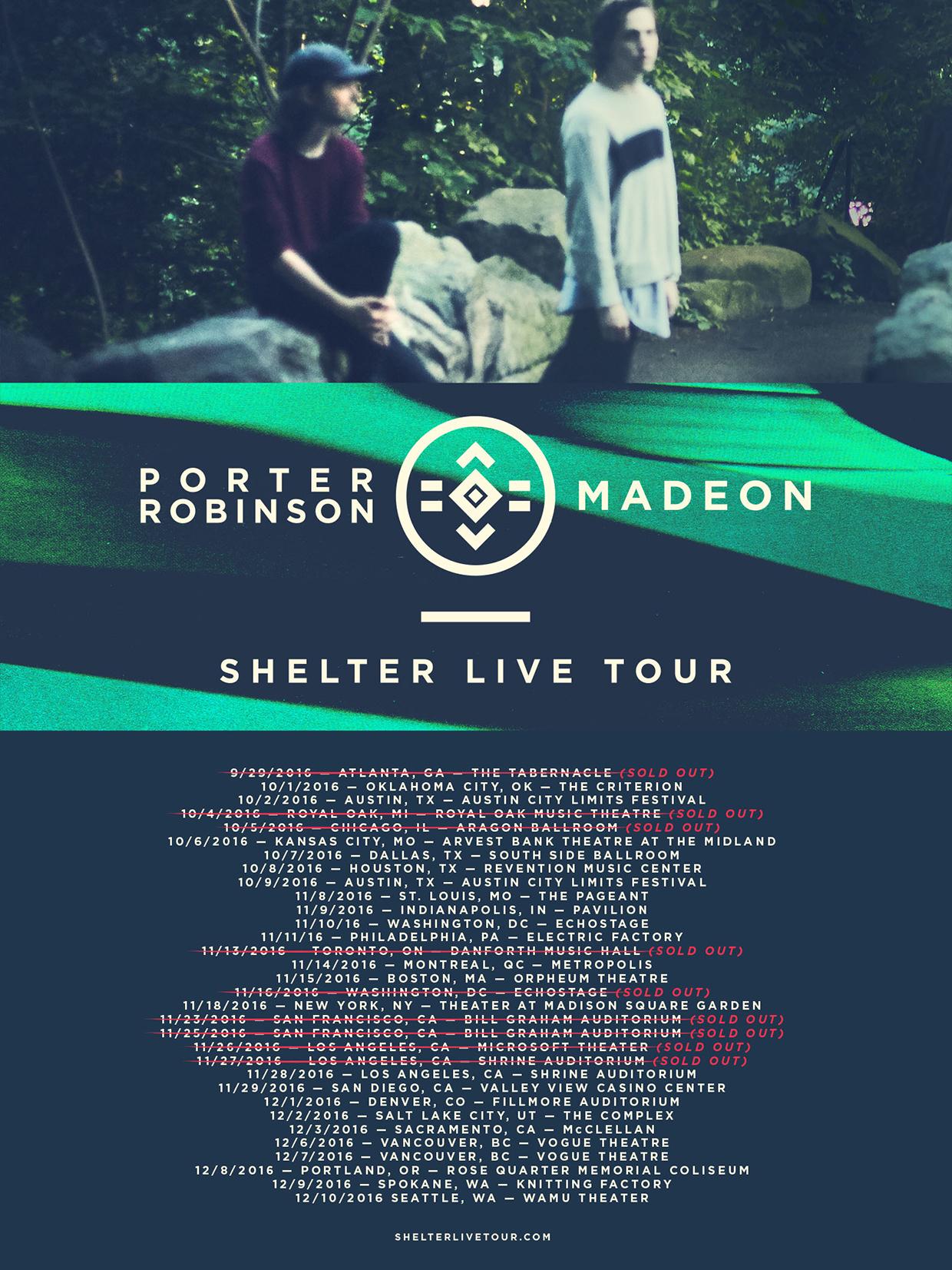 prm-shelter-tour-flyer-2016-billboard-1240