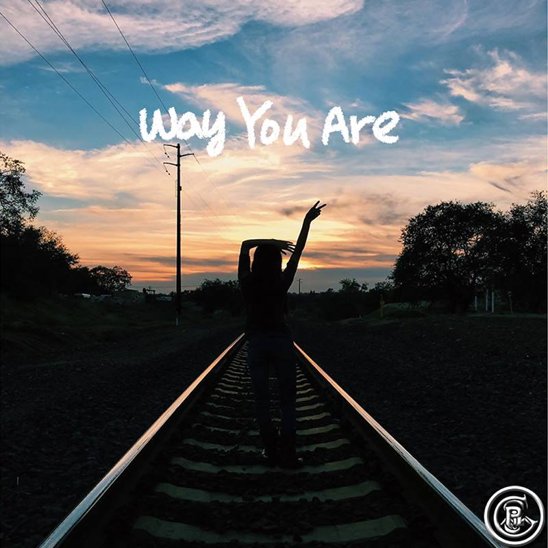 free download just the way you are bruno mars