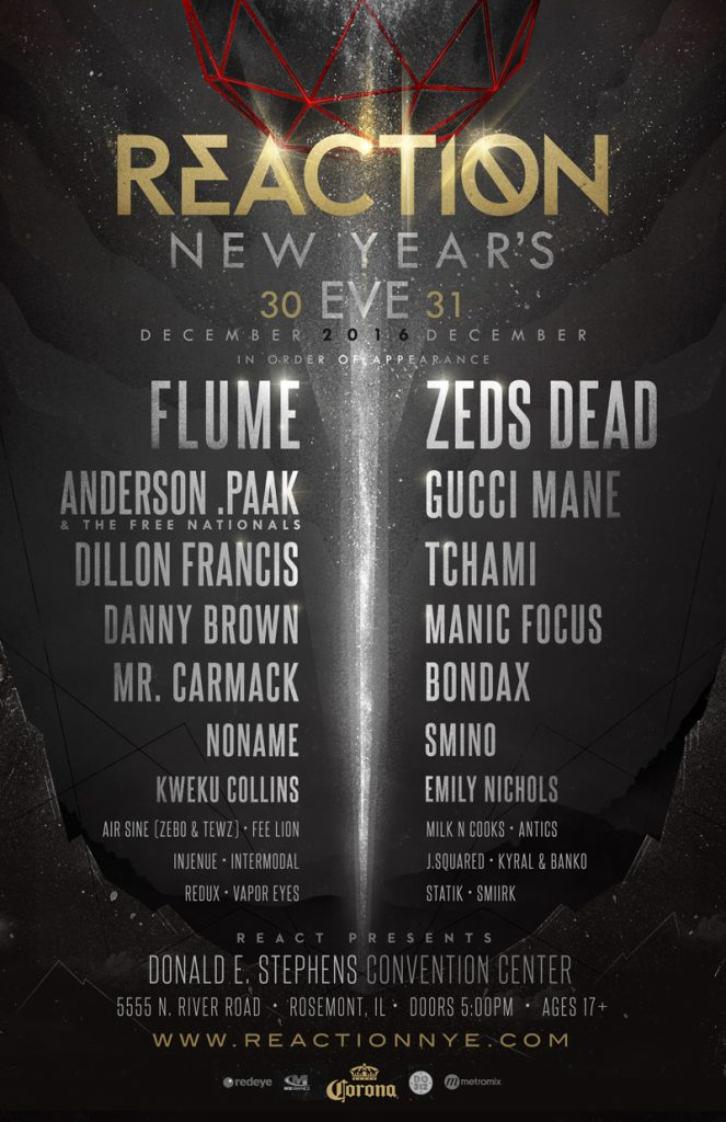 reaction-nye-Chicago