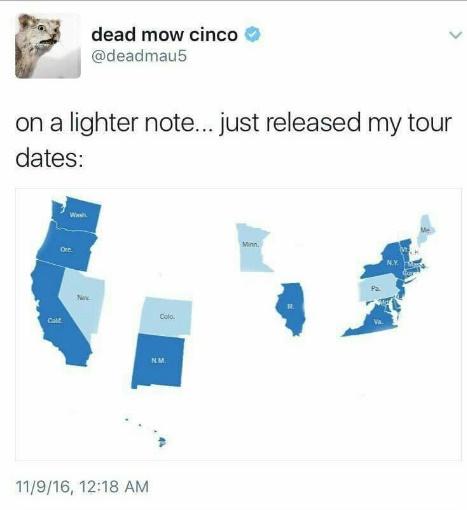 deadmau5-tour-dates