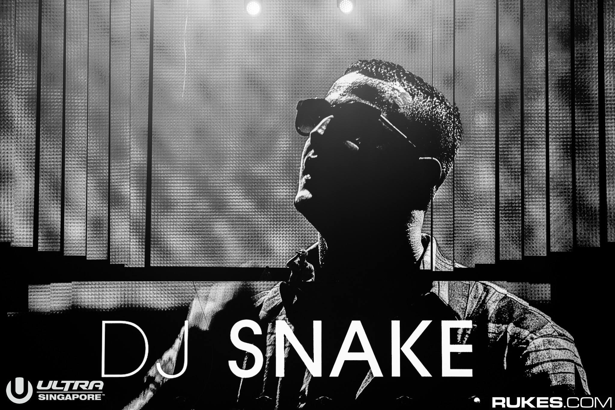 dj-snake-rukes-big