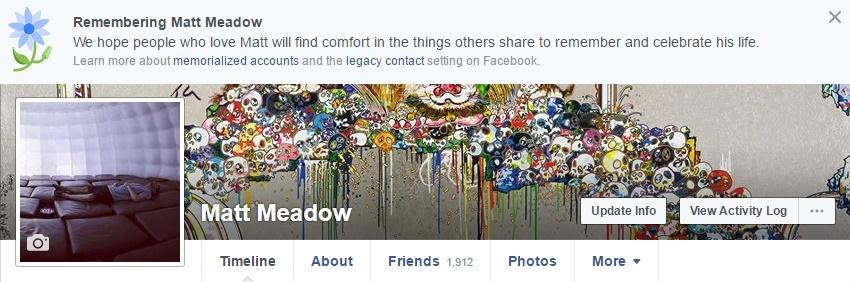 matt-meadow-dead