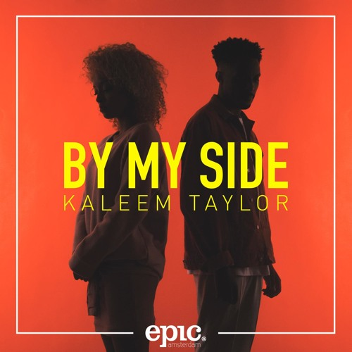 Kaleem Taylor - By My Side | Your EDM