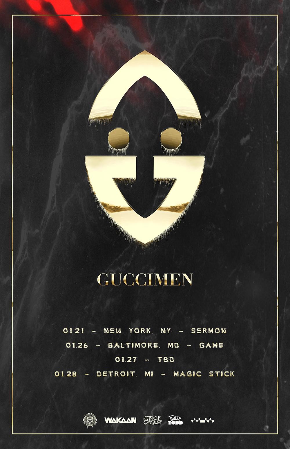 guccimen-winter-2017-run-announce