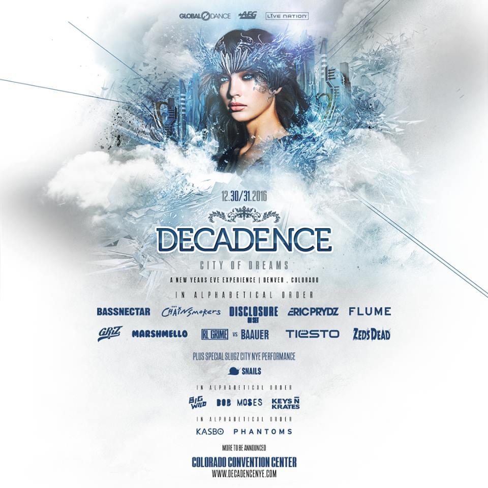 decadence-2016-lineup