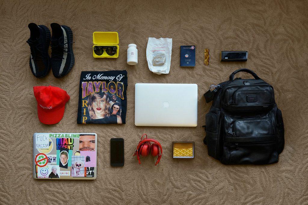 essentials-dillon-francis-11