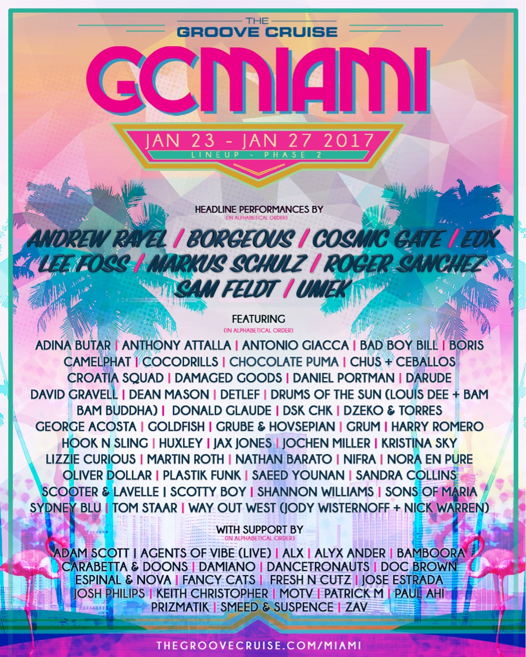 groove-cruise-miami-phase-2-2017