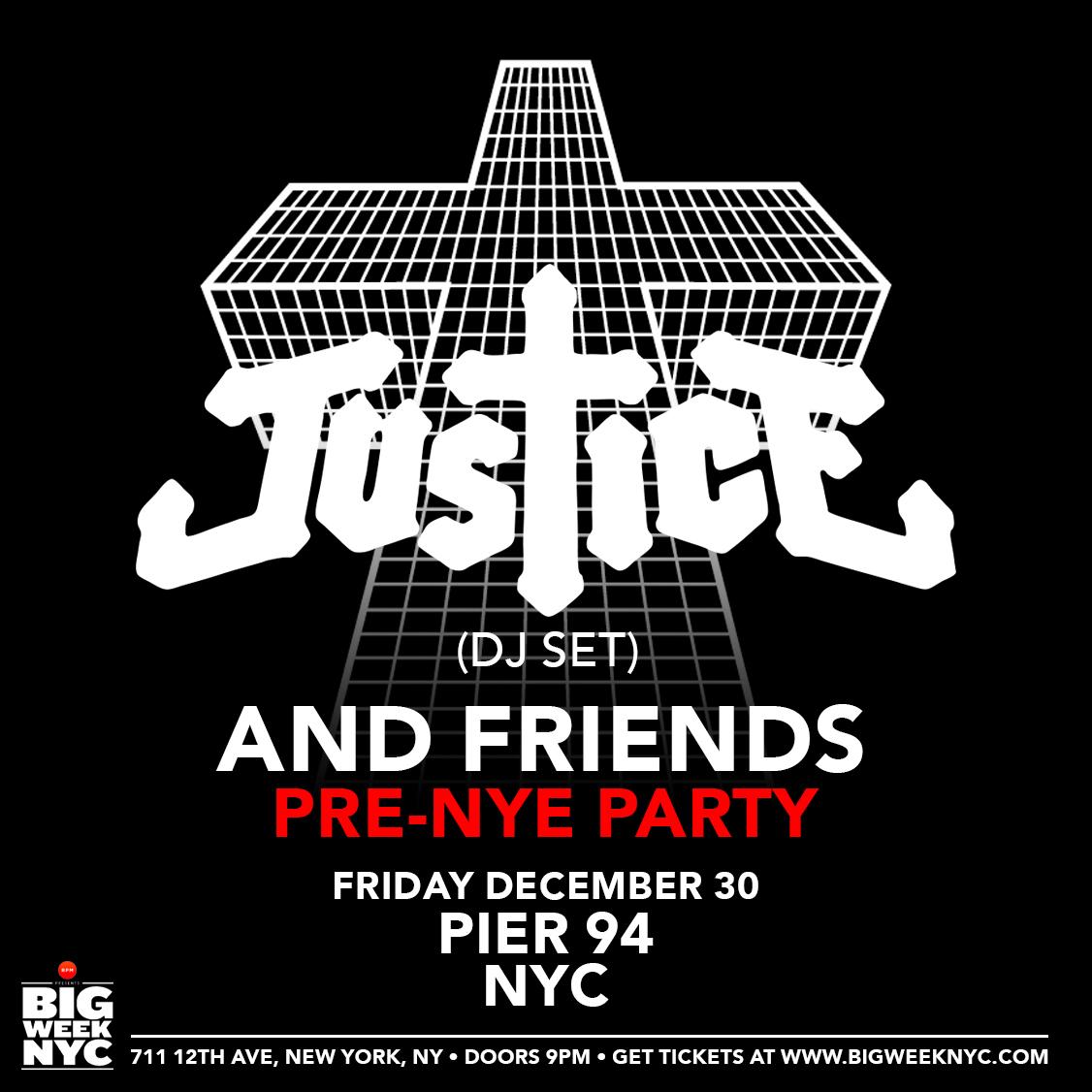 justice-nye-admat-2016-billboard-embed