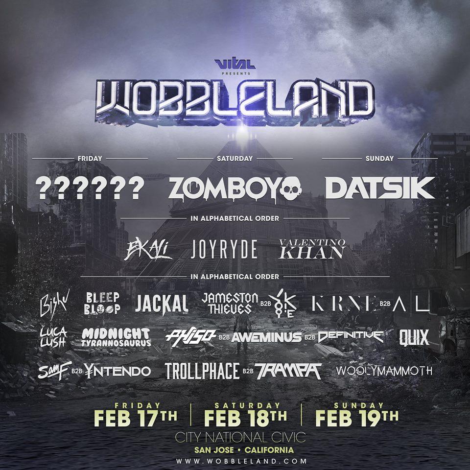 wobbleland-phase-1-2017