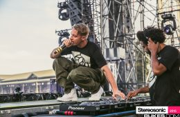diplo major lazer rukes