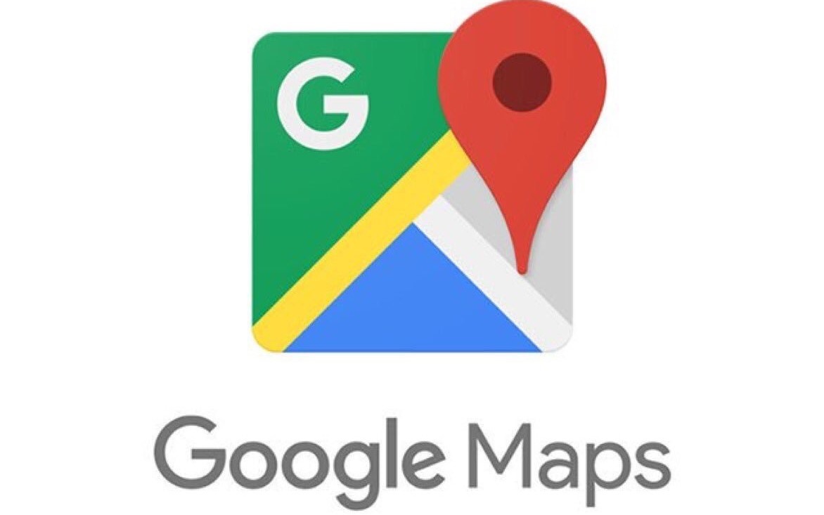 google maps now predicts parking availability your edm. Black Bedroom Furniture Sets. Home Design Ideas