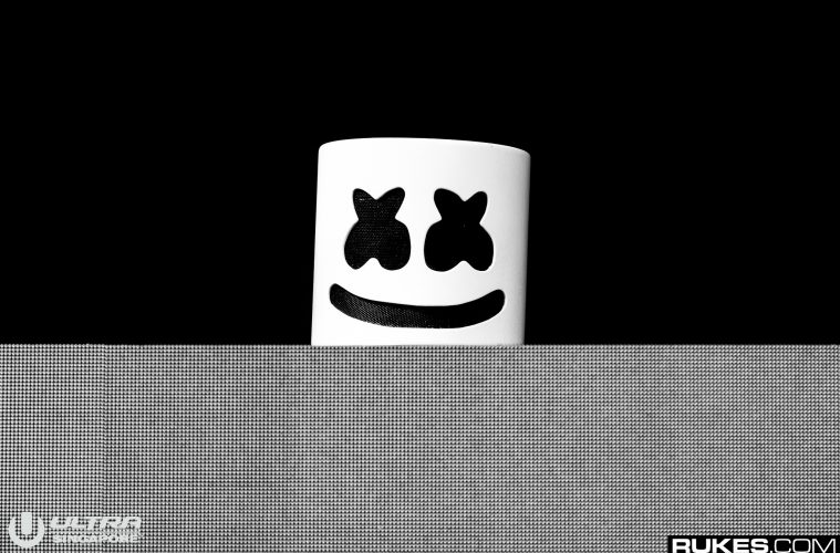 future mask off download mp3 320kbps