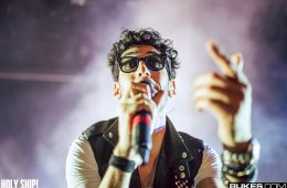 chromeo dave one