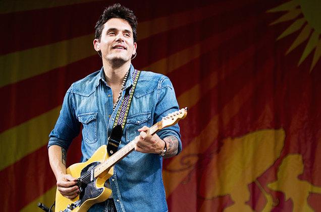 Top 10 Best John Mayer Songs - ThoughtCo
