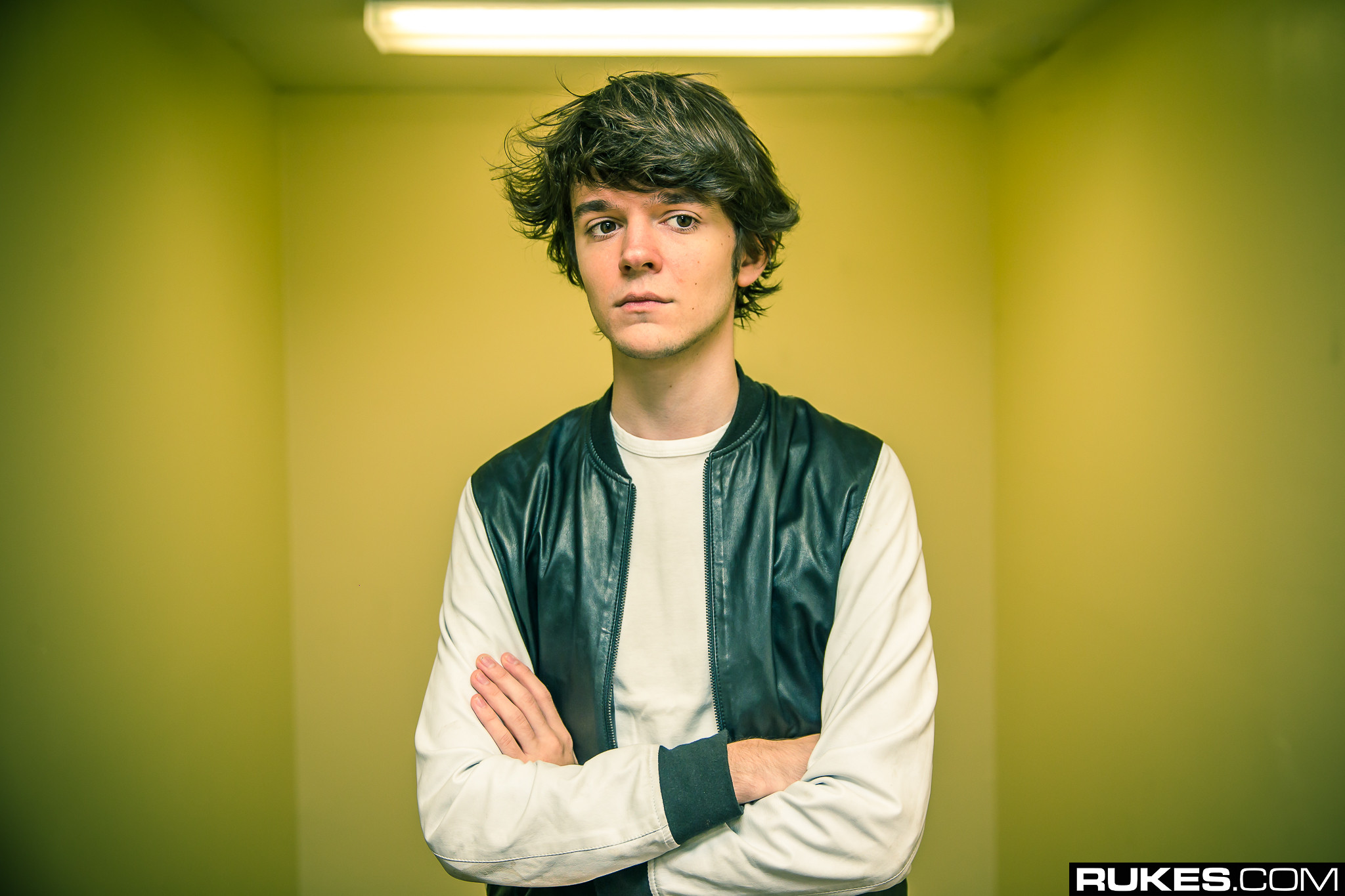 """Madeon's """"Pop Culture"""" Ear Candy Mega-Mashup Was Uploaded 6 Years Ago Today [WATCH]"""