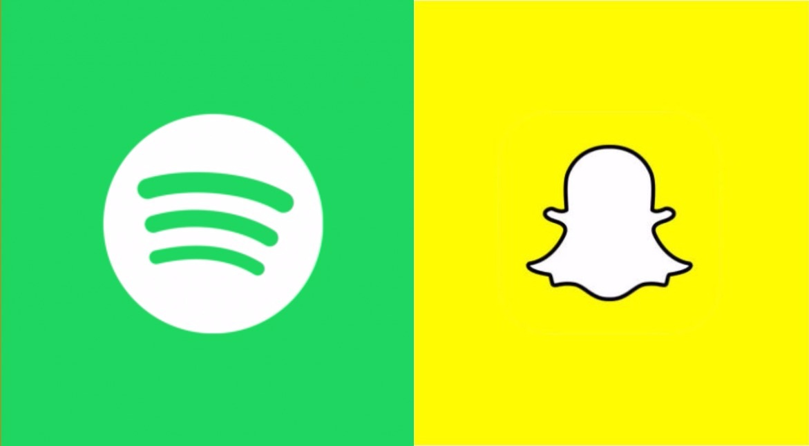 Spotify Finally Adds Snapchat Integration – Here's How It Works