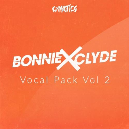 cymatics titan download