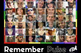 Remember Pulse Nightclub