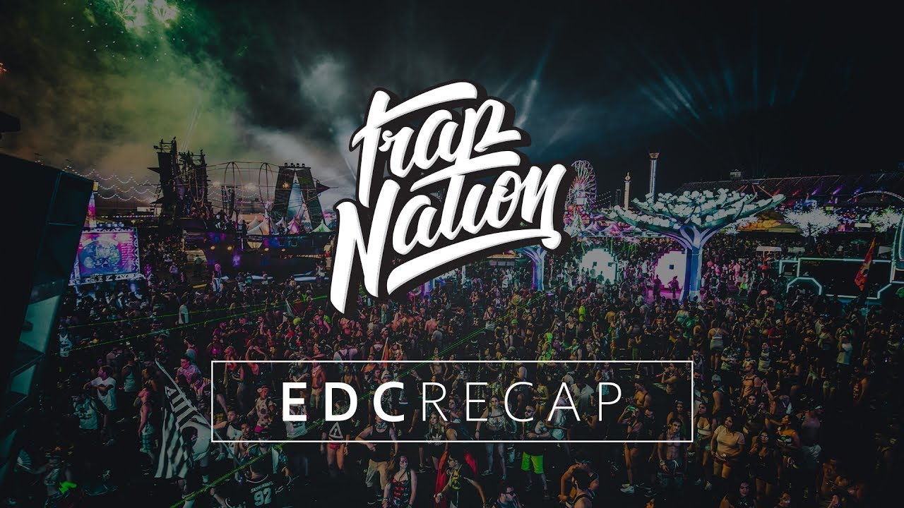 Trap nation wallpaper trap trapnation nation edm - Trap Nation Trap Nation