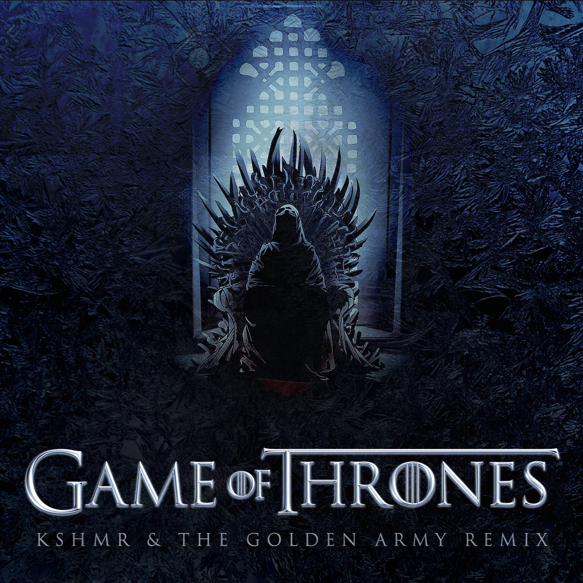 game of thrones theme remix ringtone download